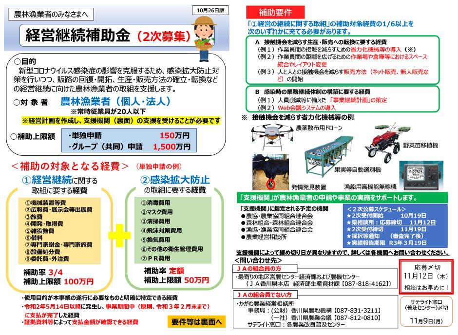 者 コロナ 速報 今日 感染 香川 県